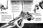 newton-trailer-mower-web.jpg